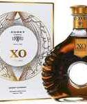 Коньяк французский «Godet XO» в подарочной упаковке