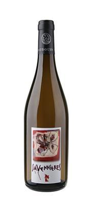 Вино белое сухое «Savennieres» 2013 г.