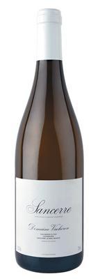 Вино белое сухое «Sancerre» 2012 г.