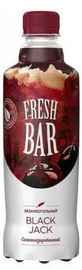 Вода «Fresh Bar Black Jack»
