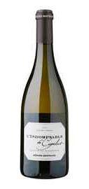Вино белое сухое «Gerard Bertrand L'indomptable de Cigalus» 2011 г.