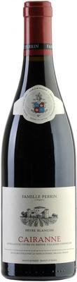 Вино красное сухое «Perrin et Fils Cairanne Peyre Blanche Cotes du Rhone Villages» 2013 г.