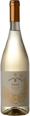 Вино белое сладкое «Palas Moscato d'Asti» 2013 г.