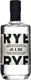 Виски финский «Kyro Juuri»
