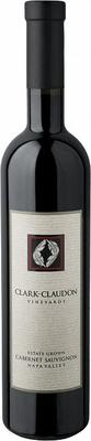 Вино красное сухое «Cabernet Sauvignon Estate Grown» 2009 г.