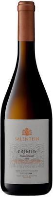 Вино белое сухое «Salentein Primus Chardonnay» 2012 г.