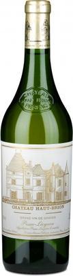 Вино белое сухое «Chateau Haut-Brion Pessac-Leognan» 2002 г.