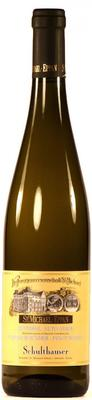 Вино белое сухое «San Michele-Appiano Weissburgunder-Pinot Bianco Schulthauser» 2012 г.