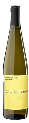 Вино белое сухое  «Erste e Neue Kellerei Gewurztraminer Alto Adige»