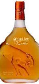 Ликер «Meukow Vanilla»