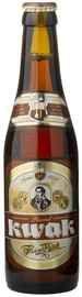 Пиво «Bosteels Pauwel Kwak»