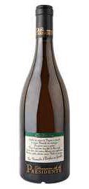 Вино белое сухое «Un Dimanche d'Octobre en Famille» 2005 г.
