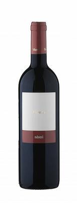 Вино красное сухое «Paolo Meroi Nestri» 2014 г. с защищенным географическим указанием