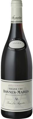 Вино красное сухое «Aegerter Bonnes-Mares Grand Cru» 2003 г.