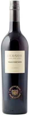 Херес «Leonor Palo Cortado 12 Years Old»