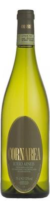 Вино белое полусухое «Roero Arneis»