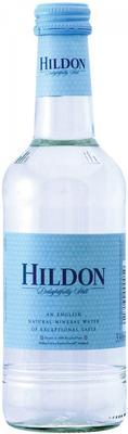 Вода «Hildon, 0.75 л»