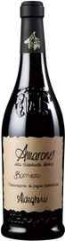 Вино красное сухое «Cantine Aldegheri Amarone della Valpolicella Classico Barricato» 2009 г.