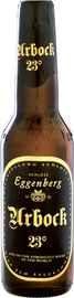 Пиво «Eggenberg Urbock 23»