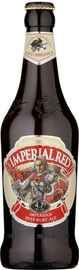 Пиво «Wychwood Imperial Red»