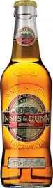 Пиво «Innis and Gunn Original»