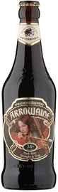 Пиво «Wychwood Arrowaine»