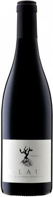 Вино красное сухое «Domaine Usseglio Raymond & Fils Claux Rouge» 2015 г. с защищенным географическим указанием