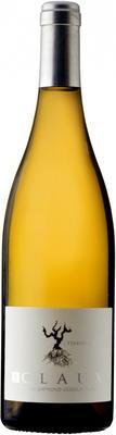 Вино белое сухое «Domaine Usseglio Raymond & Fils Claux Blanc» 2014 г. с защищенным географическим указанием