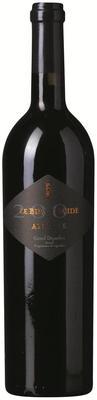 Вино красное сухое «Gerard Depardieu Le Bien Decide» 2009 г.