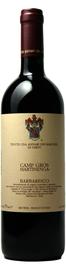 Вино красное сухое  «Camp Gros Martinenga Barbaresco» 2003 г.