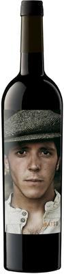 Вино красное сухое «Matsu El Picaro Toro, 1.5 л» 2015 г.