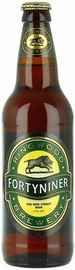 Пиво «Ringwood Fortyniner»