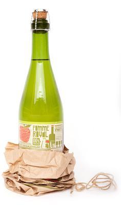 Сидр яблочный полусладкий «Pomme Royal Medium Sweet Apple, 0.5 л»