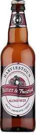 Пиво «Harviestoun, Bitter & Twisted»