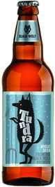 Пиво «Black Wolf Tundra»