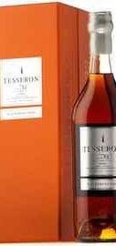 Коньяк «Tesseron Lot №53 XO Perfection» в подарочной упаковке
