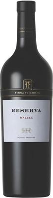 Вино красное сухое «Finca Flichman Malbec Reserva» 2014 г.