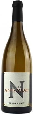 Вино белое сухое «Novellum Pays d'Oc» 2014 г.