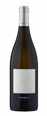 Вино белое сухое «Paolo Meroi Sauvignon» 2014 г. с защищенным географическим указанием