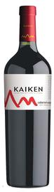 Вино красное сухое «Kaiken Reserva Cabernet Sauvignon» 2014 г.