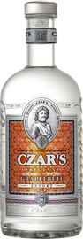 Настойка горькая «Czar's Original Grapefruit»