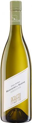 Вино белое полусухое «Hundsleiten Gruner Veltliner » 2014 г.