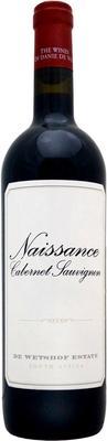 Вино красное сухое «Naissance Cabernet Sauvignon»