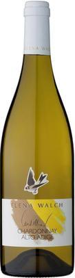 Вино белое сухое «Chardonnay Cardellino Alto Adige» 2014 г.