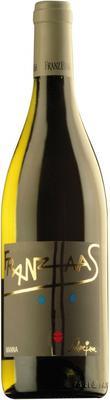 Вино белое сухое «Franz Haas Manna» 2014 г. с защищенным географическим указанием