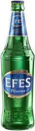 Пиво «Efes Pilsener»