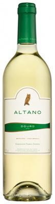 Вино белое сухое «Symington Altano» 2015 г.