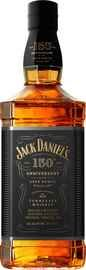 Виски «Jack Daniels 150th Anniversary»