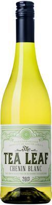 Вино белое сухое «The Tea Leaf Chenin Blanc» 2013 г.