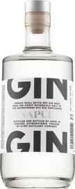 Джин «Gin Napue»